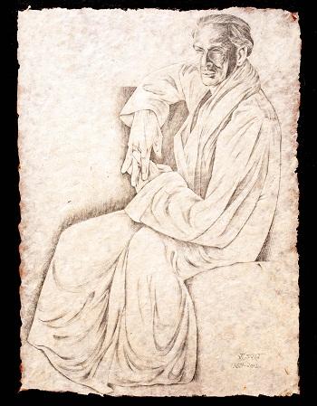 Krishna Menon 1959-2002