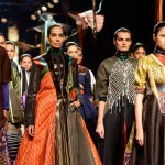 Amit Aggarwal, lakme fashion week, summer resort 2017