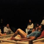 Parmesh's Viewfinder, column, Parmesh Shahani,