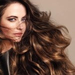 mocha hair colour trend 2016
