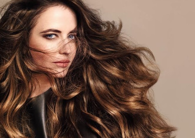 We Ve Found The Perfect Hair Colour For Indian Skin Verve Magazine