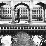 Photograph by William Dalrymple for The Historians Eye by Tasveer at Akara Art, Mumbai