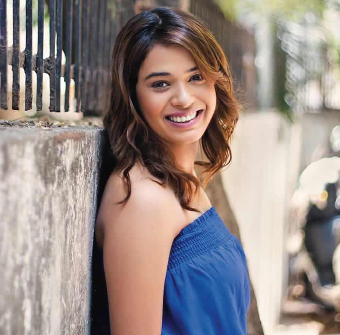 Power Voice: Shalmali Kholgade, for Balam Pichkaari in Yeh Jawaani Hai Deewani, Bollywood, playback singing