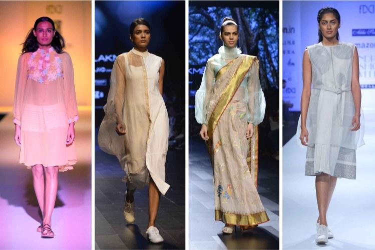 Rehane, Antar-Agni by Ujjwal Dubey, Sailesh Singhania, Abhi Singh
