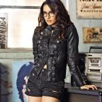 Actress, Bollywood, Cinema, Featured, Movie, Online Exclusive, Right Here Right Now, Shraddha Kapoor