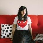 Shweta Malhotra, Graphic artist