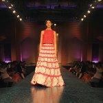 Shweta Nanda, Fashion diva