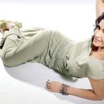 Sonam Kapoor, Bollywood Actress, Saawariya, Delhi 6