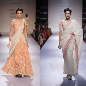 Soumitra Mondal for Marg