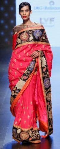 Swati Vijayvargie