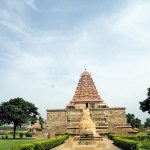 Tamil Nadu, Land Of Temples