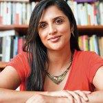 The Tusk That Did The Damage, Tania James, Random House India