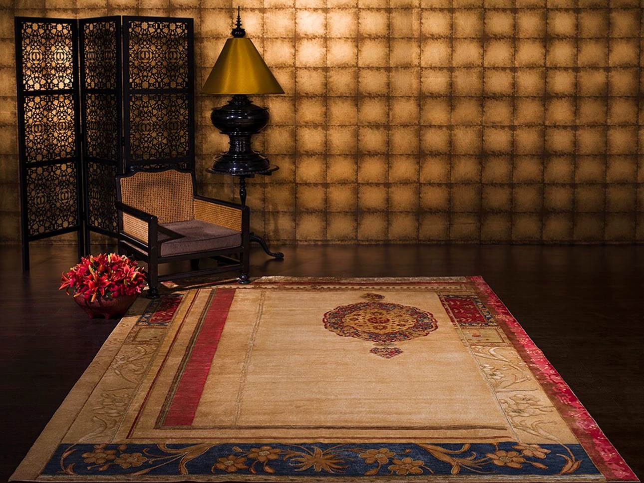 ... That Will Tarun Tahiliani Rugs For Obeetee Obeetee X Abraham Thakore  The Carpet Collection That Will Transform Your Home Rug Designer Cover  Letter