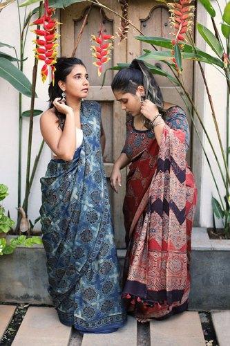 Photograph by Varun Narayanan