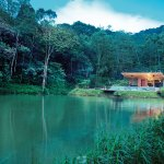 The Ibnii, Coorg