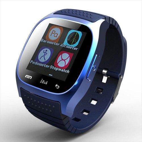 Vacheron Constantin smart watch