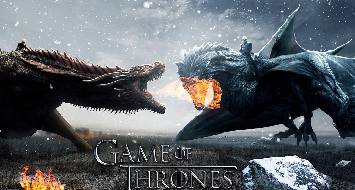 Arya Stark, Cleganebowl, Daenerys Targaryen, Featured, Game of Thrones, Game of Thrones Season 8, Jon Snow, Online Exclusive, Samwell Tarly