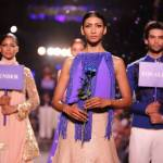 manish malhotra lakme fashion week day 1