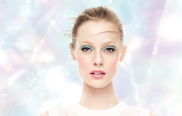 Givenchy make up, spring summer, beauty, collection