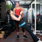 Alia Bhatt, Body Image, Body Image Gym, Deepika Padukone, exercise, Featured, Fitness, Gym, Katrina Kaif, New Year's, Online Exclusive, Yasmin Karachiwala