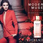 kendall jenner the new modern muse