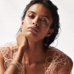 lakshmi menon, verve cover 2016, model, confessions, supermodel