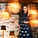 Preview of Lakme Fashion Week Summer Resort 2017, fashion, Payal Singhal