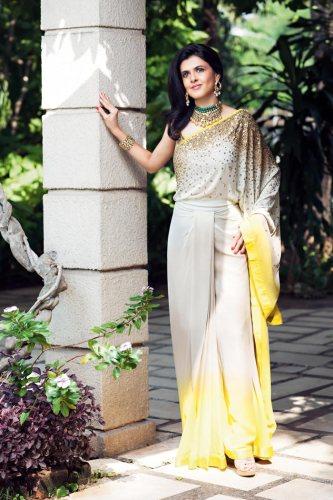 Sheetal Vaidya