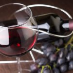Wine Diary: Storing and Serving by Nikhil Agarwal, All Things Nice