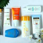 sunscreen, summer, beauty, may