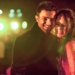 the wedding designers, Yamini Shah and Rishi Rochlani, indian wedding, planners
