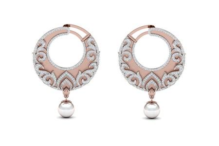www.velvetcase.com earrings