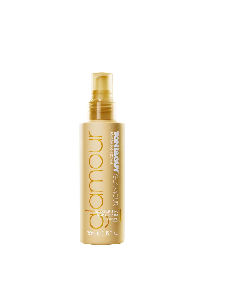 J5001095_Glamour_moisturising_shine_spray_supply
