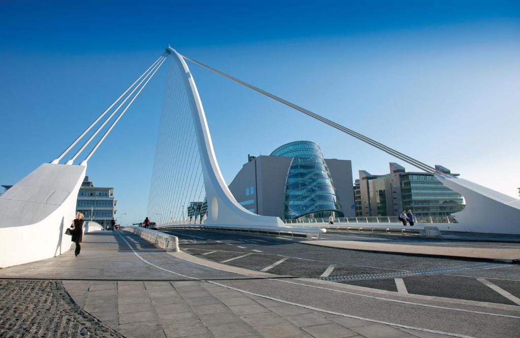 Verve Ireland