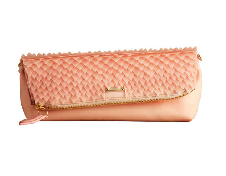 Burberry-Prorsum-Womenswear-Spring-Summer-2014-1—Accessories