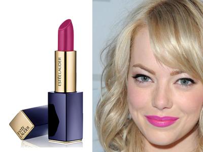 Estēe Lauder The Pure Color Envy lipsticks