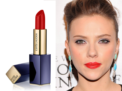 Estee Lauder Pure Color Envy Lipsticks