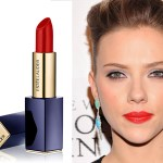 Estee Lauder Pure Color Envy Lipsticks