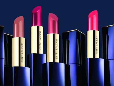 Estee Lauder Pure Color Envy