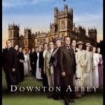Who would play the Downton Abbey characters in India?