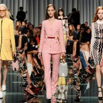 Louis Vuitton Cruise Collection 2015 1