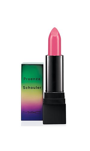 M.A.C Proenza Schouler Lipstick in Pinkfringe