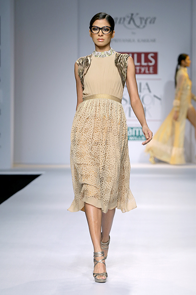 Priyanka Kakkar