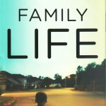 Akhil Sharma, Family Life, Book Review by Verve Magazine