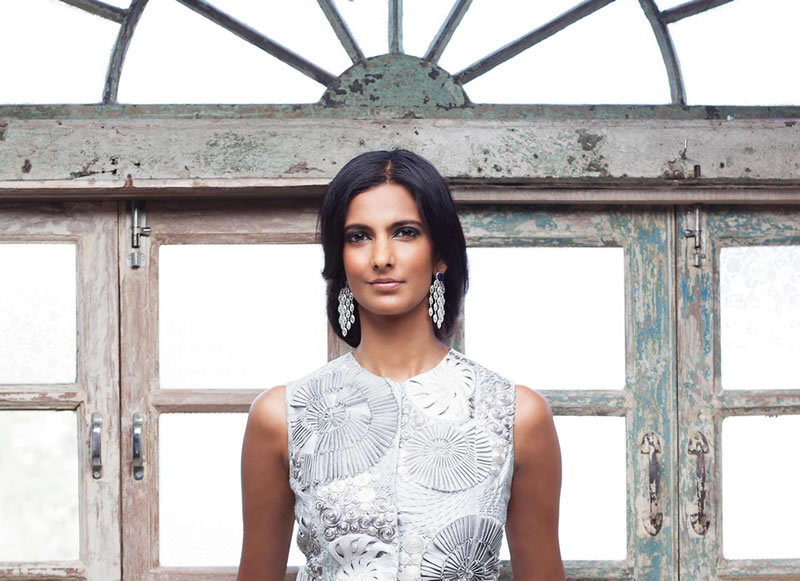Poorna Jagannathan, Actor, Theatre artiste, Nirbhaya, Bollywood, Hollywood: Verve's 2014 Power List