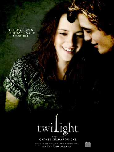 twilight-movie-poster-twilight-series-808020_370_493