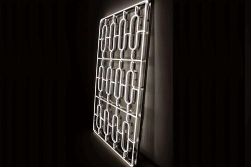 Stephanie Fong, Fost Gallery
