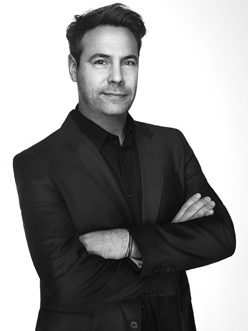 Sascha Breuer