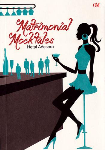 Matrimonial Mocktales