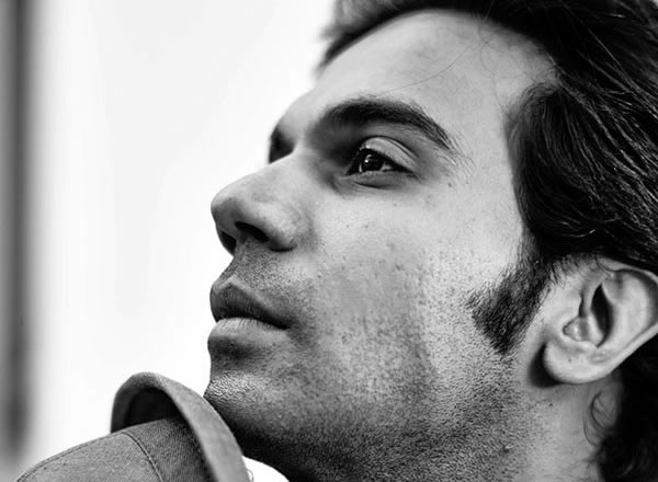 Rajkumar Rao Interview